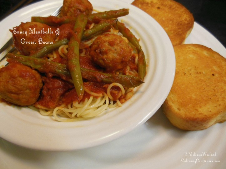 saucy-meatballs-green-beans-culinary-craftiness
